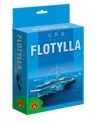 Flotylla travel (0340) Wiek: 5+