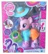 My Litttle Pony Modny Kucyk Starlight Glimmer (B5364)