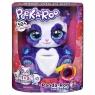 Peek-A-Roo - Interaktywna Panda z Maleństwem (6060420)