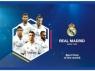 Blok rysunkowy A4 20 ark Real Madrid 3