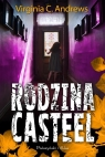Rodzina Casteel Andrews Virginia C