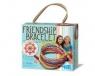 Bransoletki przyjaźni (4640)