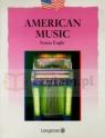 American Music ABR OOP