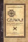 Czuwaj Sześć gawęd obozowych o typie skautowym Lutosławski Kazimierz