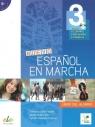 Nuevo Espanol en marcha 3 Podręcznik + CD