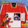 Sezamkowy Zakątek 12 Farma Grovera