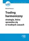 Trading harmoniczny