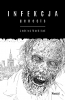 Infekcja: Genesis