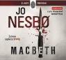 Macbeth  (Audiobook)