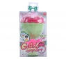 Gelato Surprise pachnący deser - laleczka Alicia Wiek: 3+