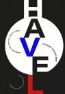 Utwory sceniczne Havel Vaclav