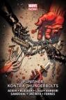 Thunderbolts: T.5 Punisher kontra Thunderbolts