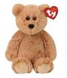 Maskotka Attic Treasures Humphrey - brązowy niedźwiedź 24cm (67006)
