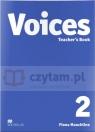 Voices 2 TB Fiona Mauchline