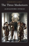 The Three Musketeers Dumas Alexandre