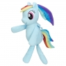 My Little Pony Maskotka Rainbow Dash (B9822/c0122)