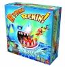 Gra Rybki Rekin (30740)