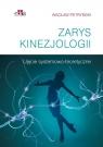 Zarys kinezjologii Ujęcie systemowo-teoretyczne Petryński W.