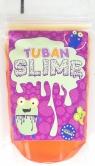 Super Slime: brzoskwinia 0,1 kg (TU3040)