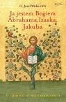 Ja jestem Bogiem Abrahama, Izaaka, Jakuba. Uzdrowienie relacji w rodzinie Witko Józef