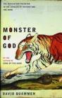 Monster of God David Quammen