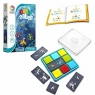 Smart Games - Colour Catch ENG (SG443)
