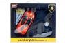 Auto zdalnie sterowane Lamborghini Aventador J