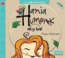 Hania Humorek ratuje świat  (Audiobook)
