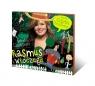 Rasmus i Włóczęga CD mp3  (Audiobook)