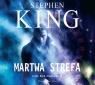 Martwa strefa CD  (Audiobook) King Stephen