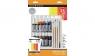 Simply Acrylic - Zestaw farb akrylowych - 25 szt. (126500410)