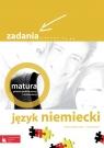 Język niemiecki Zadania Matura + CD