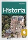 Historia 4. Podręcznik 910/1/2017 Maria Pacholska, Wiesław Zdziabek