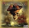 Pirates Córka Gubernatora 2 ed