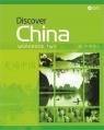 Discover China Dan Wang