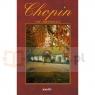 Chopin (wersja angielska) nowe wydanie KRZYSZTOF BUREK