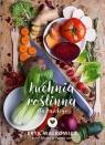 ErVegan Kuchnia roślinna dla każdego Wałkowicz Eryk