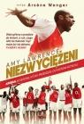 NiezwyciężeniArsenal w sezonie, który przeszedł do historii futbolu Lawrence Amy