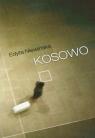 Kosowo Niewińska Edyta
