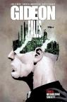 Gideon Falls T.5 Niegodziwe światy