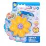 Aqua Studio Fizzy Tints Kwiatek (34040)