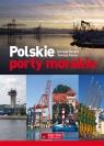 Polskie porty morskie
