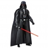 Star Wars Rebels Figurka elektroniczna Darth Vader