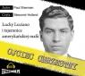 Ojciec chrzestny  (Audiobook)Lucky Luciano i tajemnice amerykańskiej Sherman Paul