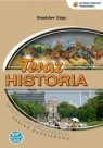 Historia LO  Teraz historia podr. ZP w.2012 SOP