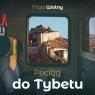 Pociąg do Tybetu Wolny Maja