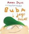 Buba i jego świat