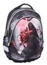 Plecak ze świecącym mieczem Kylo Ren Star Wars