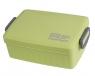 Śniadaniówka Coolpack Snack - Green (93408CP)