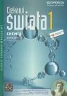 Ciekawi świata 1 Chemia Podręcznik Zakres rozszerzony